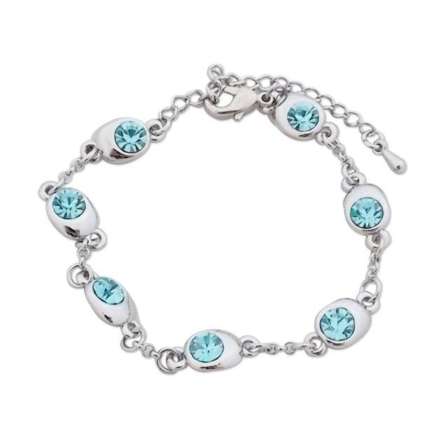 bracelet femme fantaisie pas cher