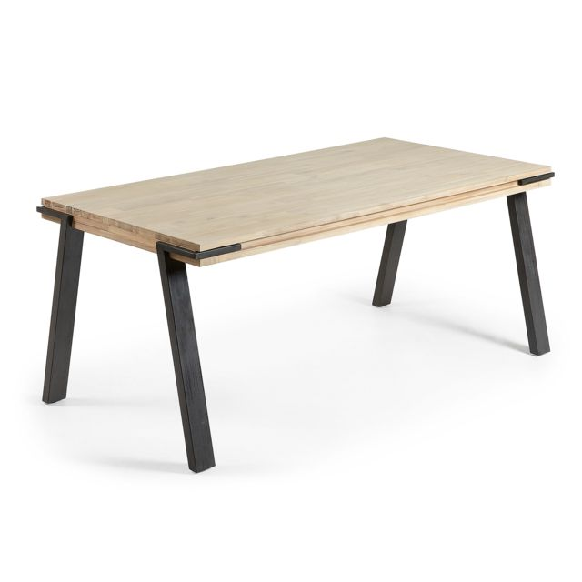 Kavehome Table Thinh, 95x200 cm