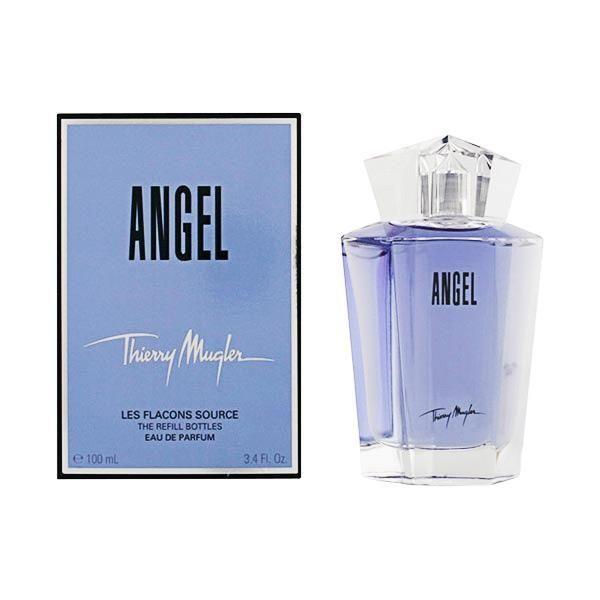 Angel etoile s duisante eau de parfum 15ml vendu par for Thierry mugler miroir des envies
