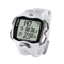 Sigma Sport - Rc Move - Cardiofréquencemètre - blanc