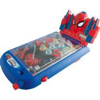 Flipper Spider Man 550117