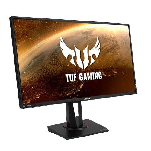 Ecran PC Gamer 27 pouce LED VG27BQ ASUS