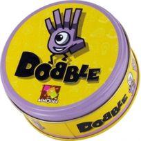 Asmodée - Jeux de cartes - Dobble