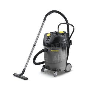 karcher aspirateur nt65 2 ap pas cher achat vente aspirateurs industriels rueducommerce. Black Bedroom Furniture Sets. Home Design Ideas