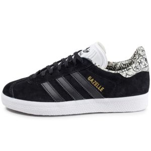 adidas gazelle serpent