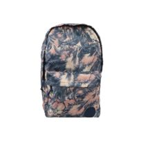 b31622c211 Converse - Edc Poly Backpack 10003331-A07 Orange - pas cher Achat ...