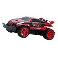 Carrera Rc - 370160118 - Voiture RadiocommandÉ - Fire Wheeler 2