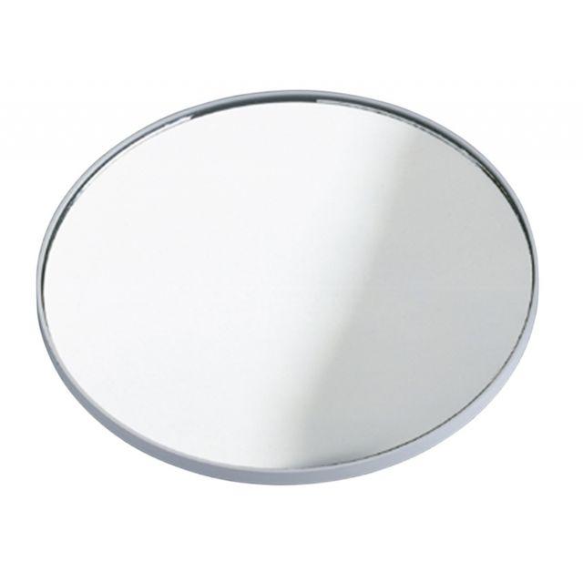 wenko miroir grossissant 3x autocollant miroir de. Black Bedroom Furniture Sets. Home Design Ideas