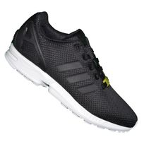baskets adidas torsion