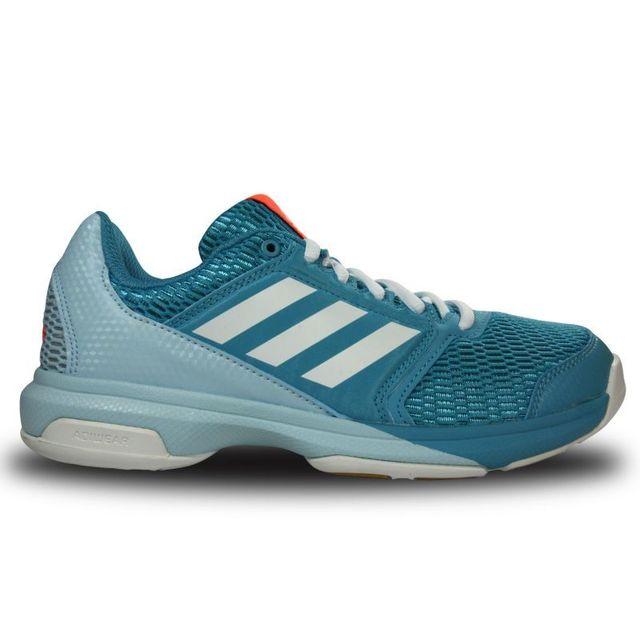 timeless design e0a50 71270 Adidas - Chaussure femme multido essence adidas blevapftwblablegla