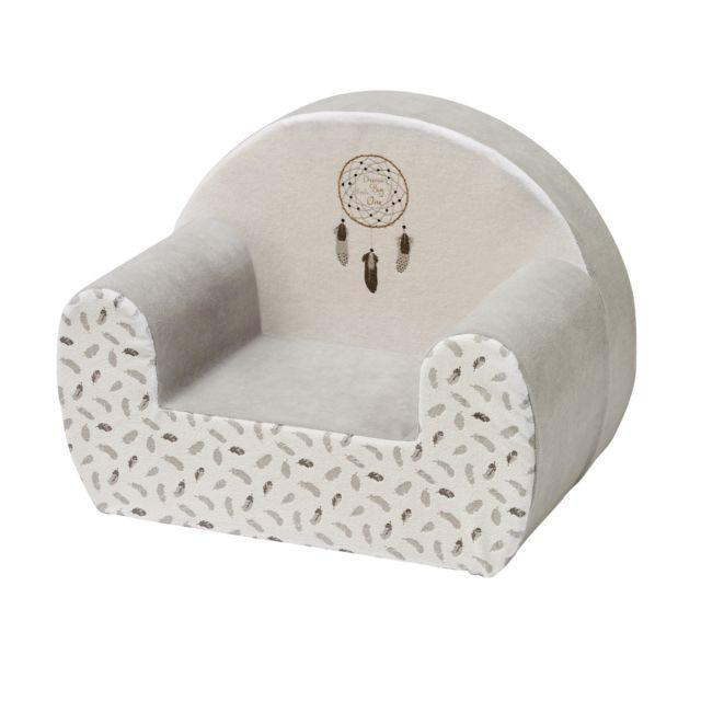 fauteuil b b pas cher spartakiev. Black Bedroom Furniture Sets. Home Design Ideas