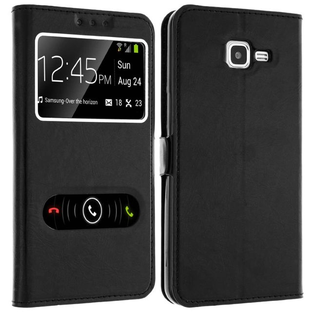 galaxy s8 coque etui