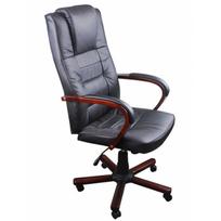 fauteuil bureau bois Achat fauteuil bureau bois pas cher Rue