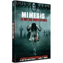 First International Production - Mimesis - La nuit des morts vivants