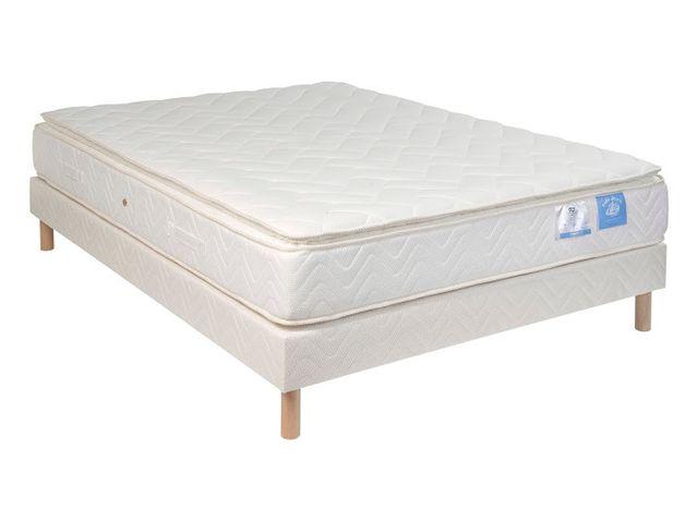 lit 90x190 achat vente de lit pas cher. Black Bedroom Furniture Sets. Home Design Ideas