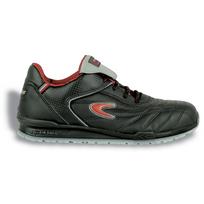 Cofra - Chaussures de sécurité Meazza S1 P Src Taille 42 Ref Meazza S1P Src 42