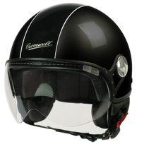 Cromwell - F16 Noir