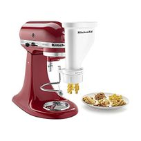 Kitchenaid - Kit Pates Ksmpexta