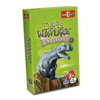 Bioviva - Défis nature dinosaures 2