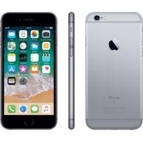 Bonne affaire. APPLE - iPhone 6S - 32 Go - MN0W2ZD A - Gris Sidéral b1b3eb94a505