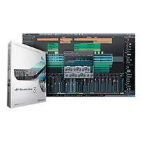 Presonus - Studio One 3 Artist Mail