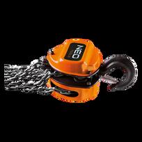 Neo Tools - Palan à chaîne - Taille - 2 tonnes