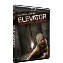Blu-Ray - Elevator