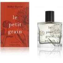 Miller Harris - Le Petit Grain Eau de Parfum