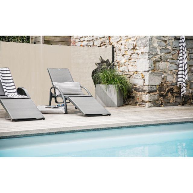 cloture panneau achat vente de cloture pas cher. Black Bedroom Furniture Sets. Home Design Ideas