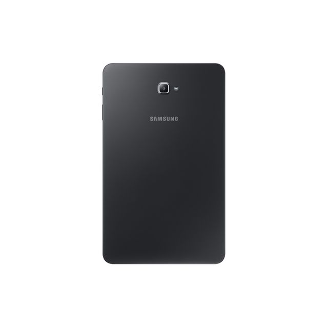 """Samsung - Galaxy Tab A6 - 10,1"""" - 16 Go - Noir"""