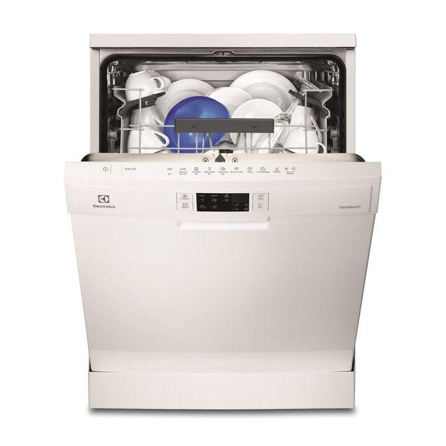 Electrolux Arthur Martin Lave-vaisselle ELECTROLUX ESF5535LOW