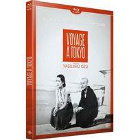 Carlotta - Voyage à Tokyo Blu-Ray