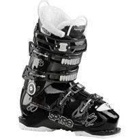 - Spyre 80 Hv Chaussure Ski No Name