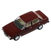Ixo - Premium-X - Prd353 - VÉHICULE Miniature - ModÈLE À L'ÉCHELLE - Toyota Corolla E70 - 1979 - Echelle 1/43