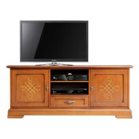 television 150 cm achat television 150 cm pas cher rue du commerce. Black Bedroom Furniture Sets. Home Design Ideas