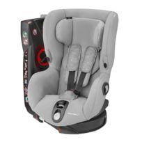 Bébé Confort - Siège-auto AXISS - Groupe 1 - Nomad Grey