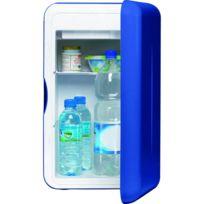 Mobicool - Mini-réfrigérateur / mini-bar thermoélectrique 14 L 230 V bleu