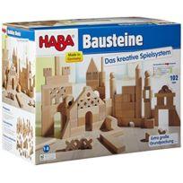 Haba - Blocs de Construction