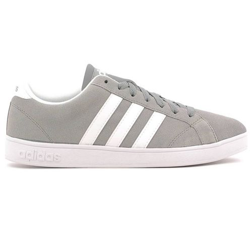 Cher Baskets Pas Achat Vente Adidas Homme Baseline Chaussure gmYf7yvIb6