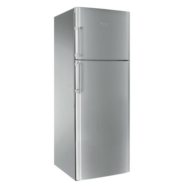 frigo 60 cm best rfrigrateur conglateur beko l l cm with frigo 60 cm kana side by side inox. Black Bedroom Furniture Sets. Home Design Ideas