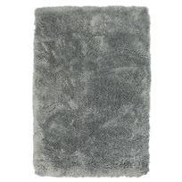 tapis fourrure - Achat tapis fourrure pas cher - Rue du Commerce