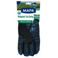 MAPA - Gants Resist & Grip motoculture - T9 - 12900139
