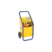 Gys - Chargeur démarreur automatique 12-24 Startium 480E