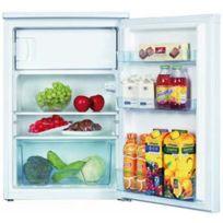 GLEM - Réfrigérateur Table Top GRTF11A GRTF 11 A