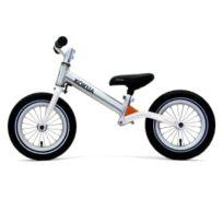 Kokua - Vélo pour enfant Like a Bike Jumper blanc