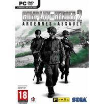 Sega - Company of Heroes 2 Ardennes Assault