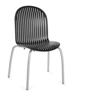 Nardi - Chaise design de jardin & terrasse Ninfea Dinner - pas cher ...