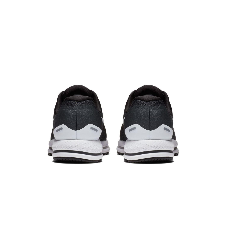 Nike Air Zoom Vomero 13 cher M M M Noir pas cher 13 Achat Vente b16ce3