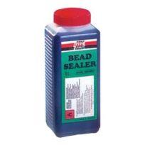 Tip Top - Gel obturateur Bead Sealer pour pneu tubeless 1000 ml