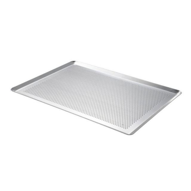 CUISINE USTENSILES DE CUISINE Coutellerie de buyer - 7367.40 - plaque de cuisson de buyer perforee